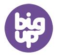 Bigup Magazine